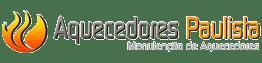 Assistência Técnica de Aquecedores, Manutenção de Aquecedores a Gás, Autorizada Rinnai, Bosch, Rowa, Komeco, Cumulus e Bombas de Calor Heliotek