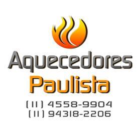 Aquecedores Paulista