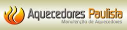 Assistência Técnica de Aquecedores, Manutenção de Aquecedores a Gás, Assistência Técnica Rinnai, Assistência Técnica Komeco, Aquecedores Paulista, assistência técnica de aquecedores a gás, conserto de aquecedor a gás, assistência técnica aquecedor a gás rinnai, assistência técnica aquecedor a gás bosch, aquecedor a gás, Assistência Técnica Autorizada