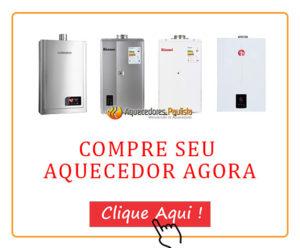 Loja Venda de Aquecedores Para Cidade Itatiba SP, Aquecedores Paulista Assistência Técnica de Aquecedores em São Paulo