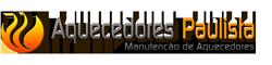 manutenção aquecedor a gas, manutenção de aquecedor, aquecedor solar, aquecedor a gas rinnai, conserto de aquecedor, manutenção de aquecedores, manutenção de aquecedor a gas, instalação de aquecedor a gas, conserto aquecedor a gas, manutenção aquecedor solarassistencia tecnica de aquecedores, manutenção de aquecedor, conserto de aquecedor, autorizada rinnai, autorizada rowa, assistência técnica aquecedor perto de mim